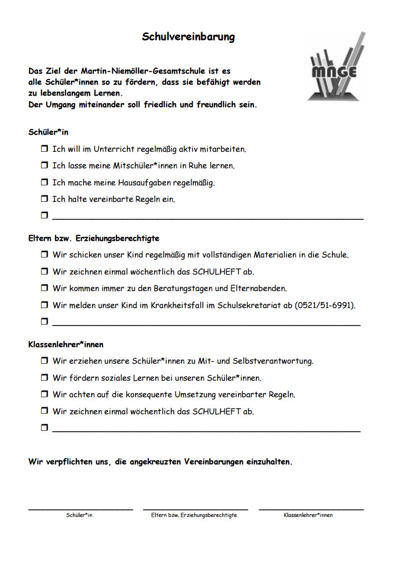 SCHULHEFT 2019 - Kurzfassung 03