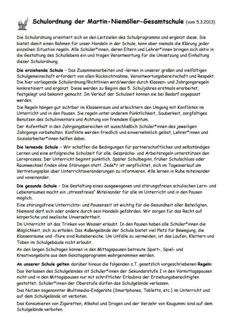 SCHULHEFT 2019 - Kurzfassung 04