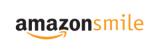 AmazonSmile - Schriftzug 300