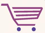 Ikon - Laden-Einkauf HP