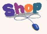 Ikon - Online-Einkauf HP