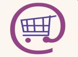Ikon - Online-Einkauf2 HP