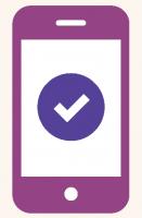 Ikon - Online-Voting HP