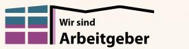 Logo - Arbeitgeber HP