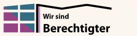 Logo - Berechtigter HP