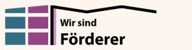 Logo - Förderer HP