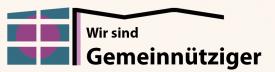 Logo - Gemeinnütziger HP