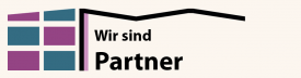Logo - Partner HP