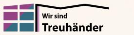 Logo - Treuhänder HP