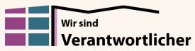 Logo - Verantwortlicher HP