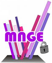 logo-schliessfachservice